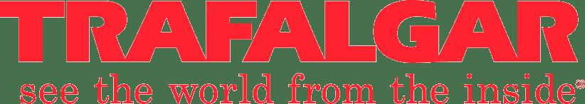 Trafalgar_Logo_63701149849826932.png