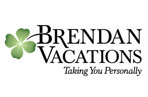Brendan-vacations.png