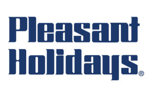 pleasant-holidays-300x197.png