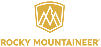RockyMTN-round.png