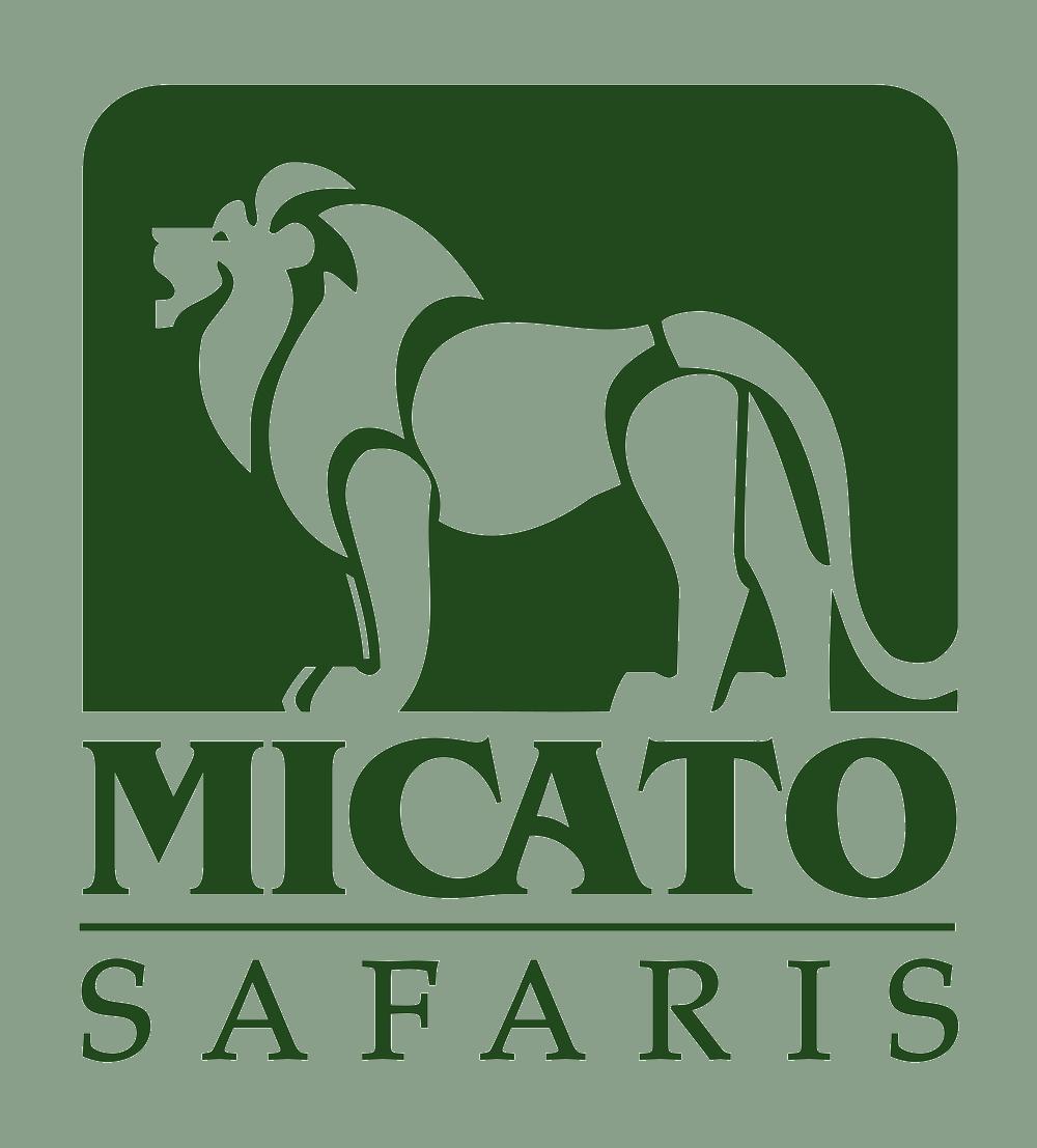 Micato.png