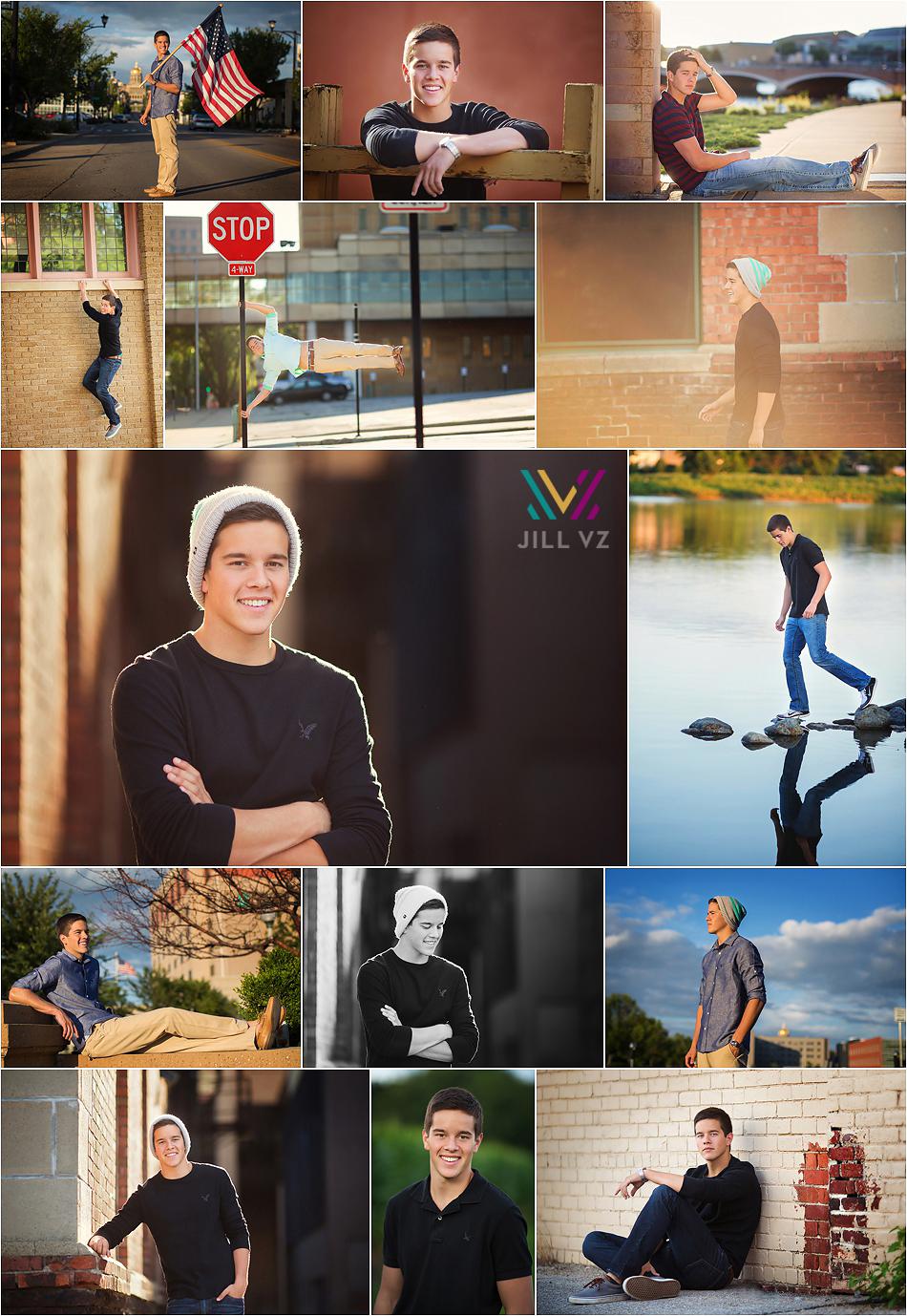 JillVZPhotography_2015_Senior_Will_Iowa_DesMoines1.jpg