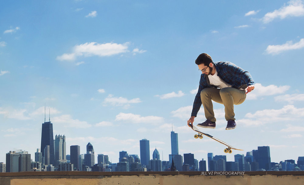 Chicago-skateboard-downtown.jpg