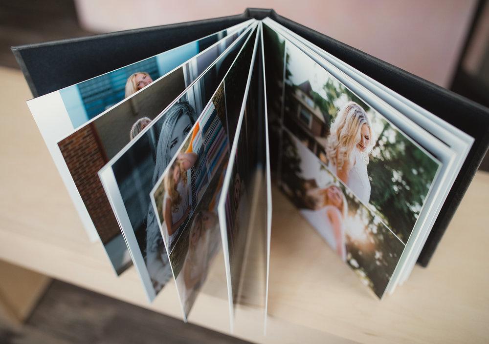 album_19-1 copyb.jpg