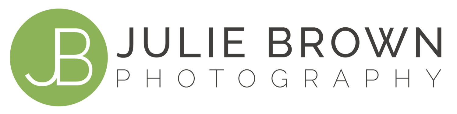 Julie Brown Photography