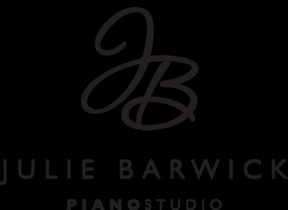 JB-piano-studio-logo.png