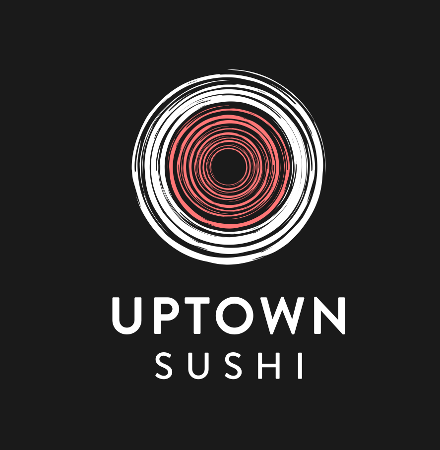 uptown sushi.png