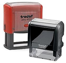 540_400__1533986371_trodat-self-inking-stamps.jpg