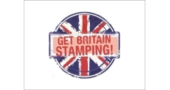 Get Britain Stamping.jpg