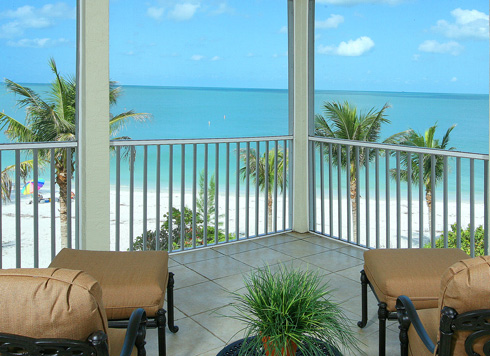 rent-royal-shell-condo-on-beach-sanibel-vacation-rental.jpg