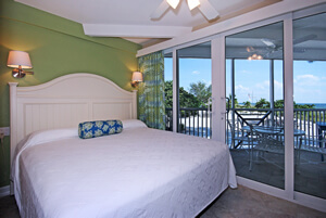 sanibel-island-hotels-island-inn-kimball-gulf-view-kitchen-suite-6.jpg