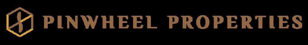 pinwheel banner.png