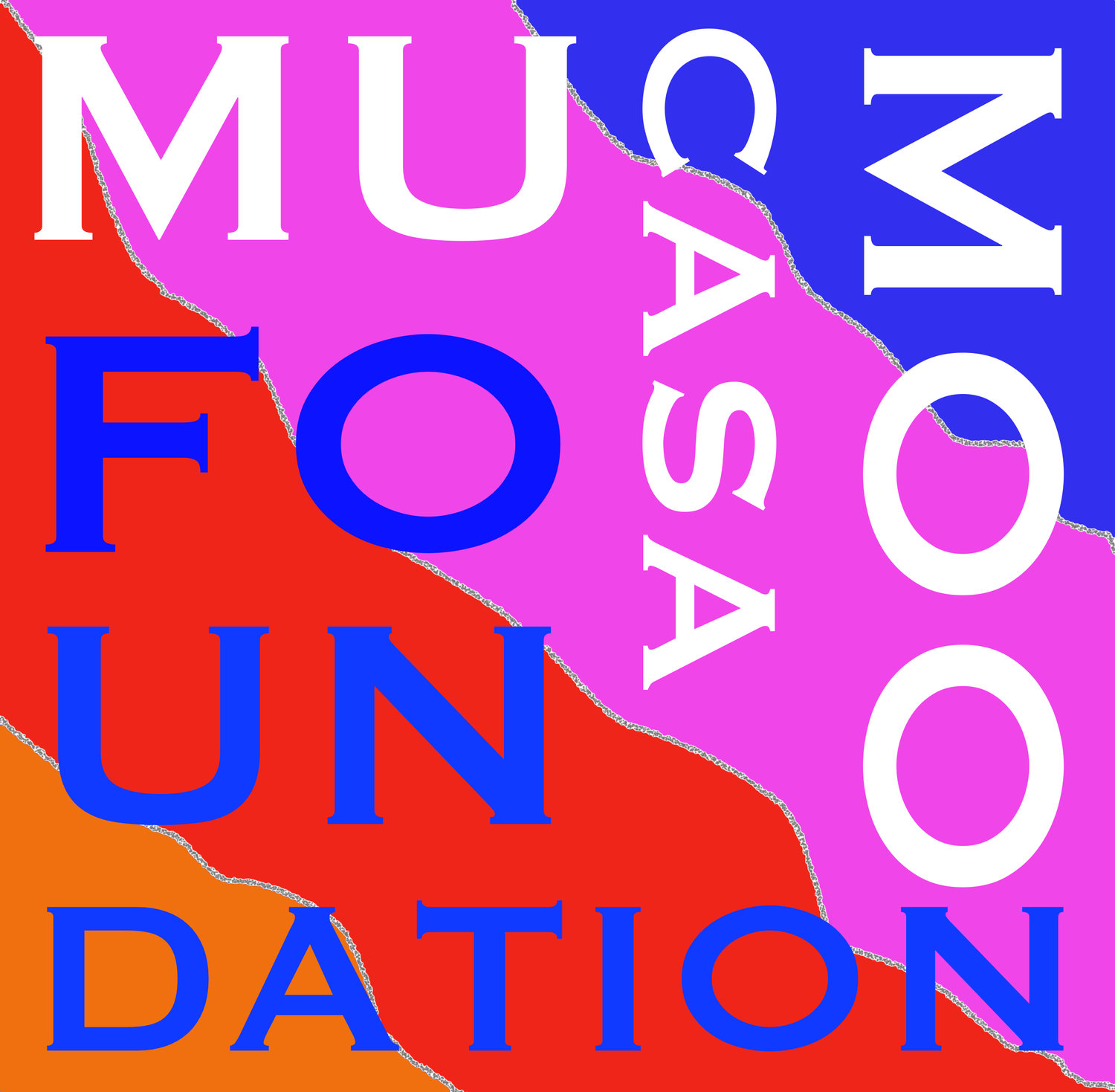 MU CASA MOO FOUNDATION 501 C 3