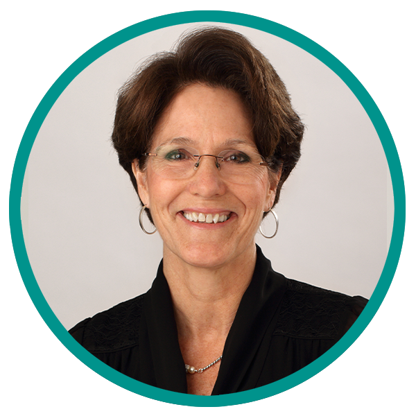 Jacqueline M. Bernard, MD