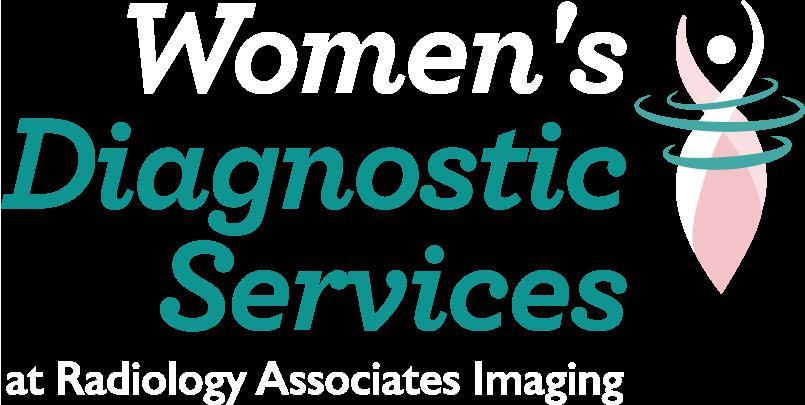 WomensImaging_dark.png