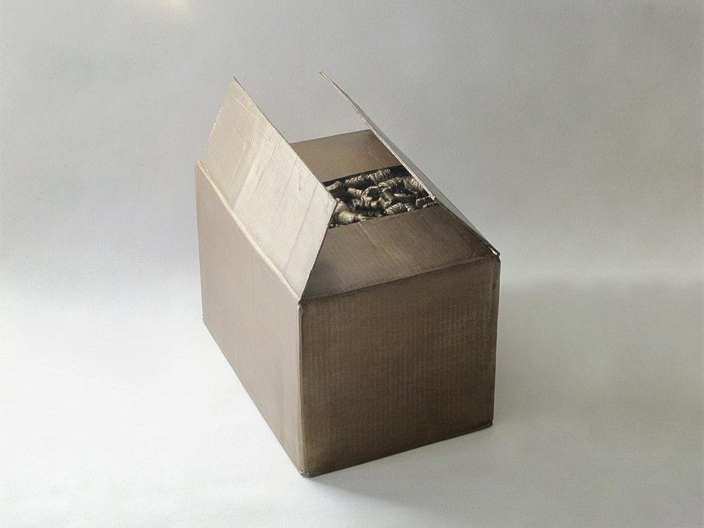 simone_Cardboard-82.jpg