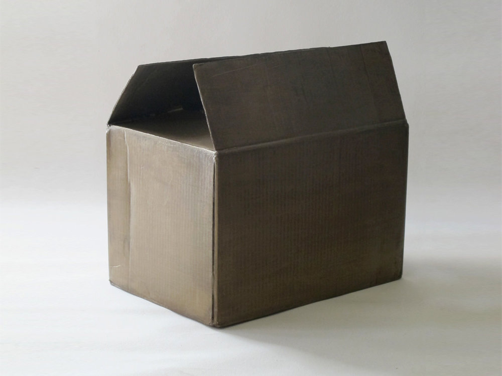 simone_Cardboard-84.jpg
