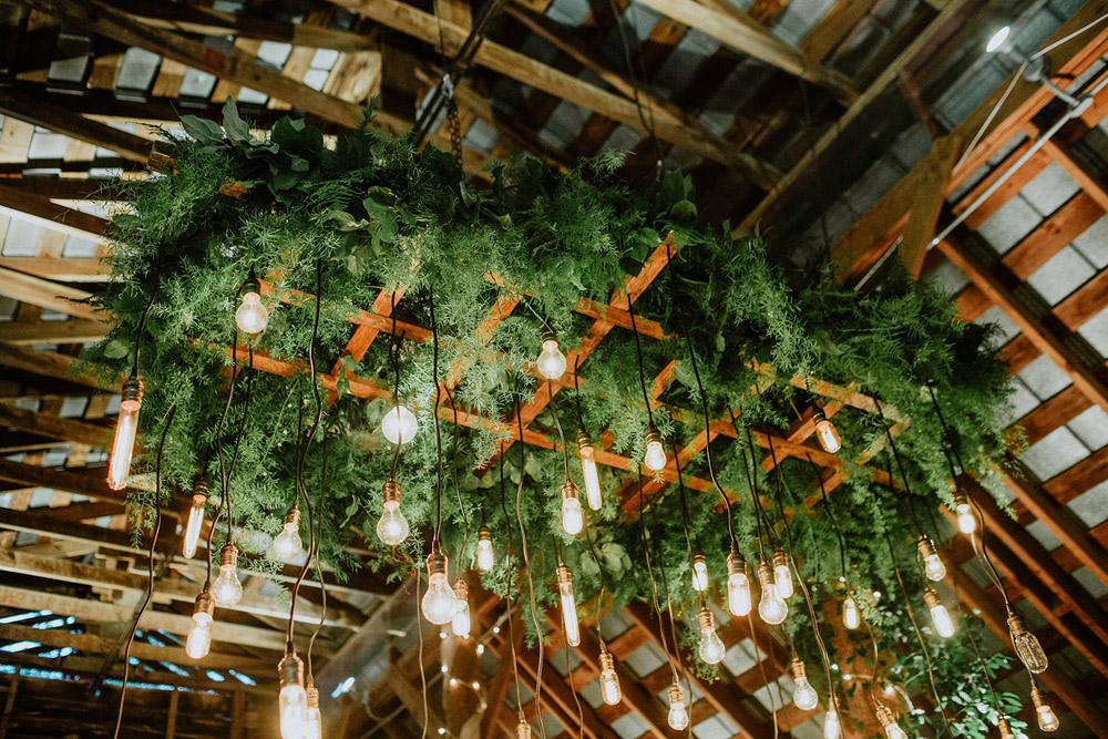 Urban Farm Girl Flowers | Asheville NC