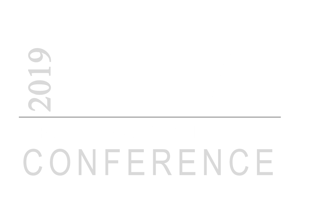 New Energy Solutions Conference