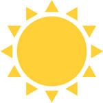 todo-bien-sun.jpg