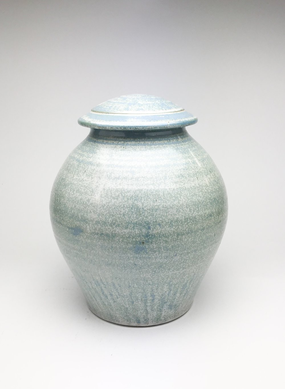 light-blue-urn.JPEG
