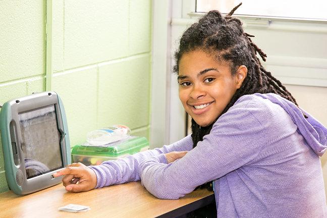Female adolescent smiling .jpg