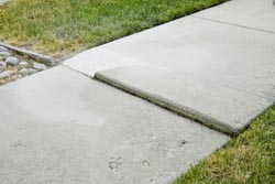 Sidewalk-Repair2.jpg