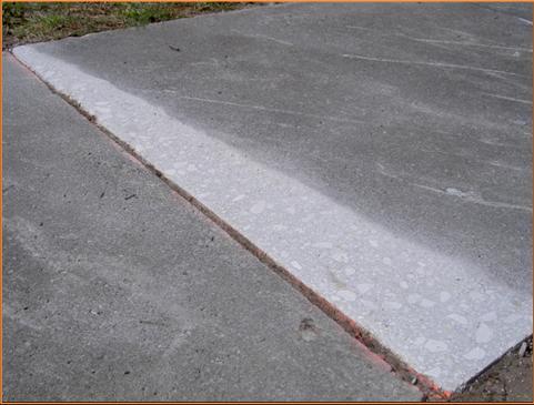 sidewalk-repair-ss3.jpg