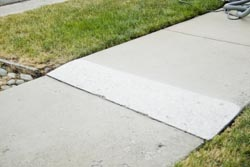 Sidewalk-Repair5.jpg