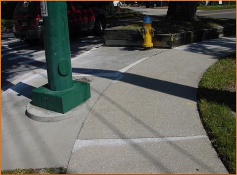 sidewalk-repair-ss1.jpg
