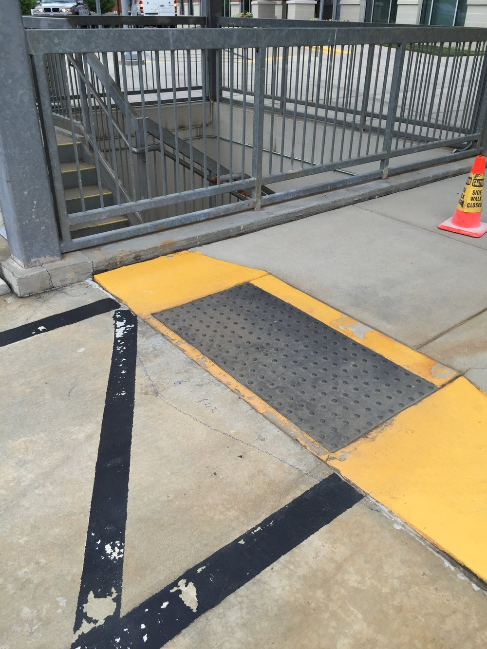 IMG_0661 Handicap Ramp Before.JPG