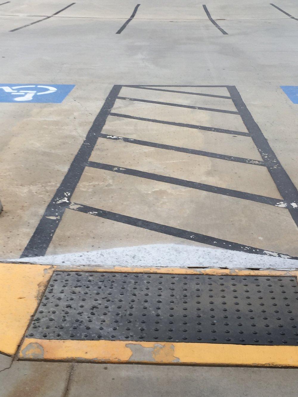 IMG_0663 Handicap Ramp After.JPG