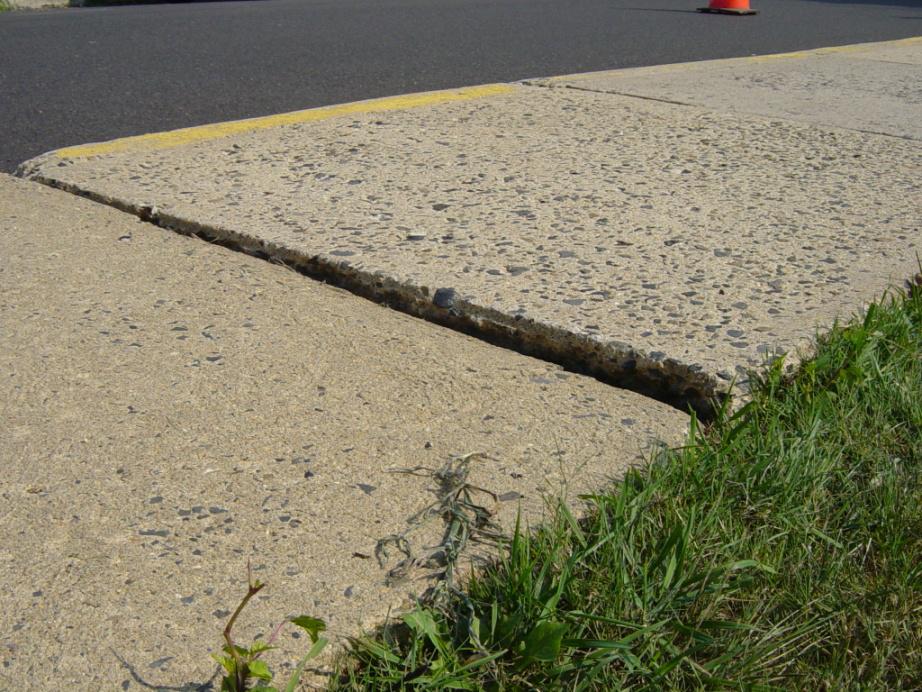 Precision Sidewalk Repair BEFORE.jpg