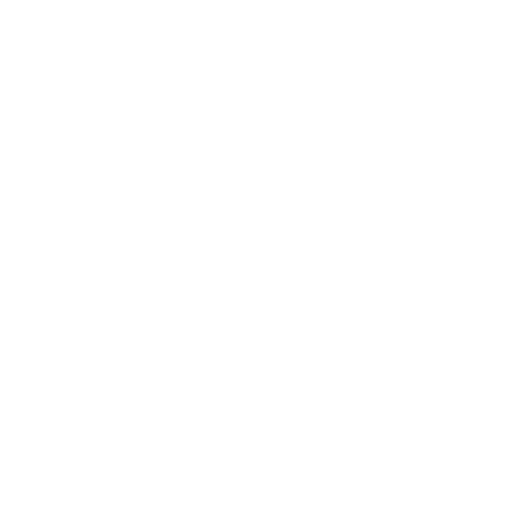 1ftp_ThePlanetPost.png