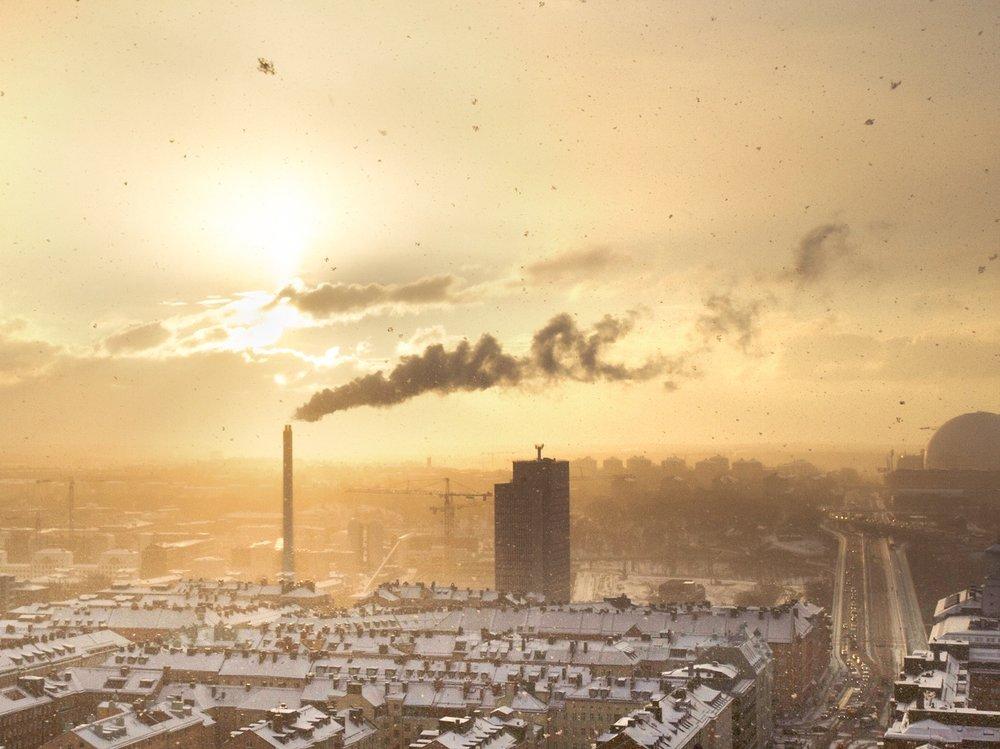 1ftp_IssueArea_Pollution.jpg
