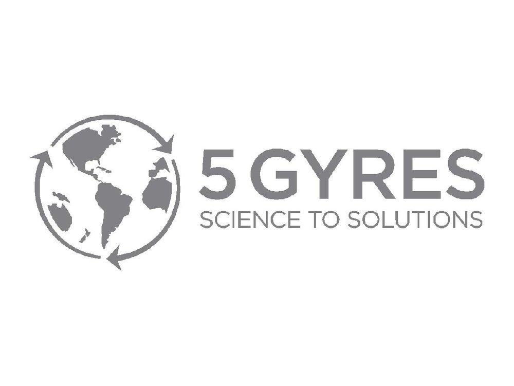 5Gyres.jpg