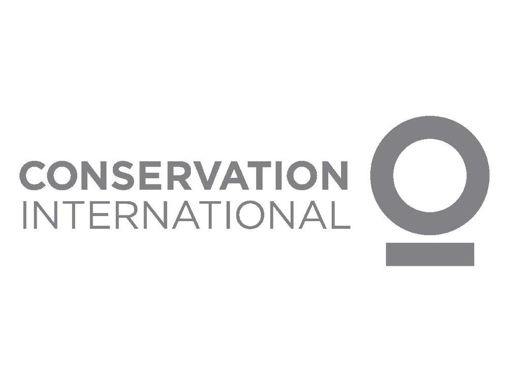 ConservationInternational.jpg