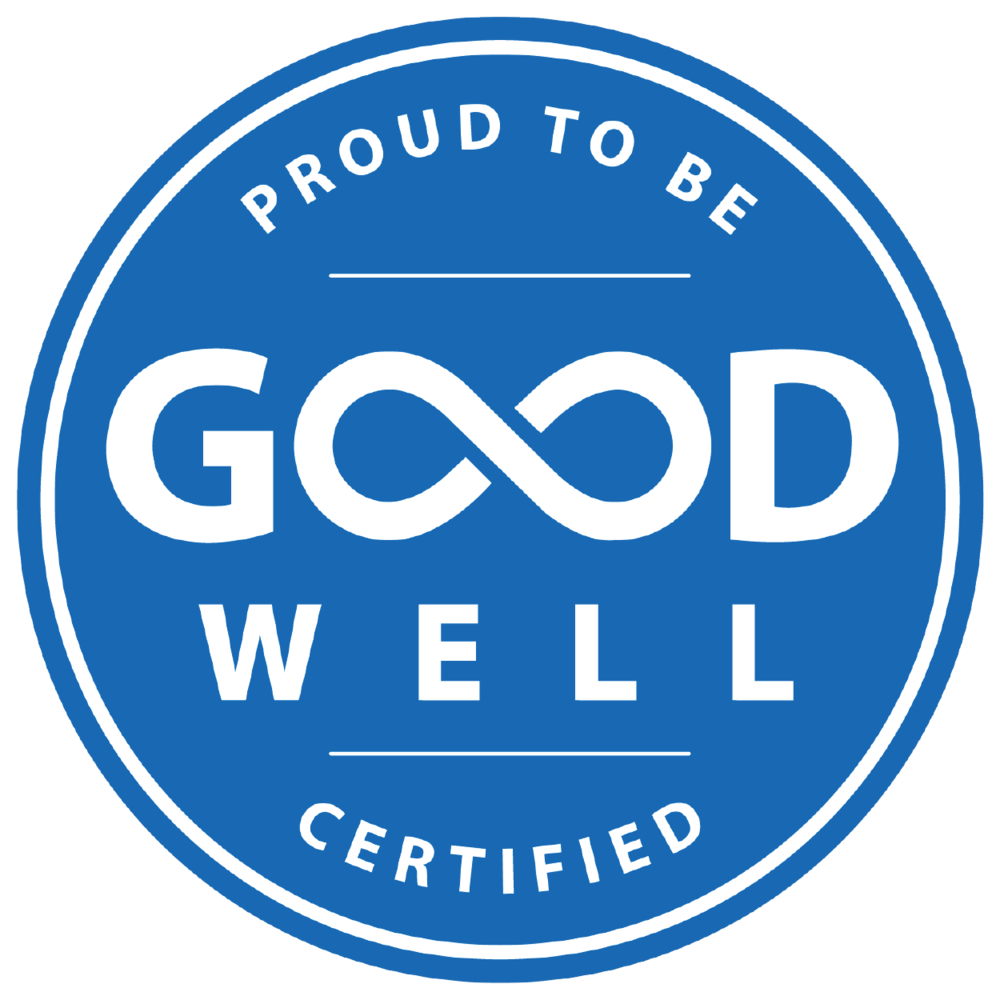 GoodWellWorld
