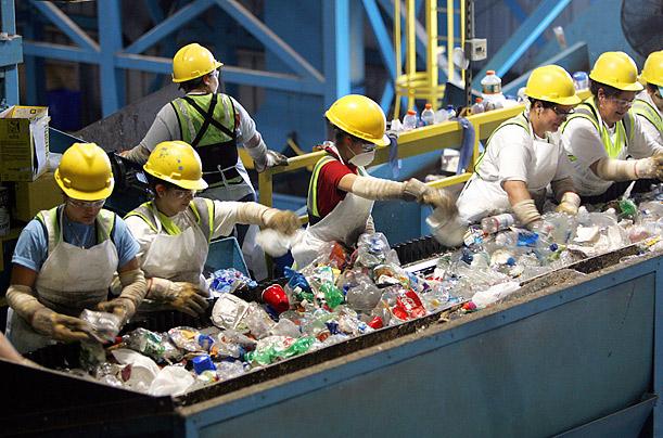 recycle_01.jpg