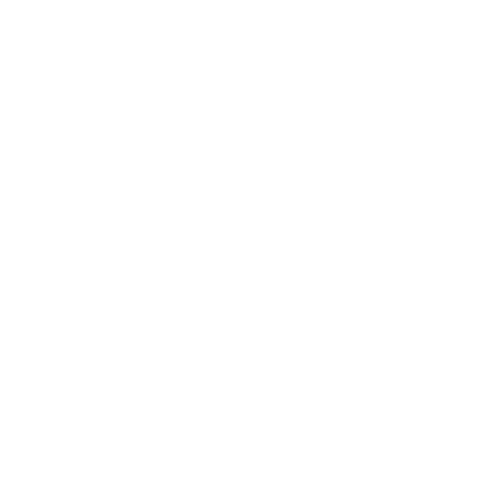 all-good.png