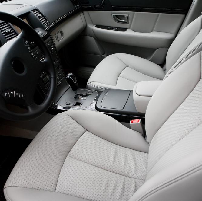 Car+Seat.jpg