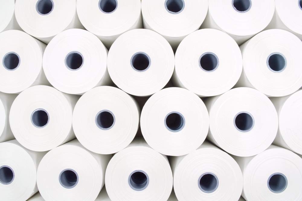 Products - Find out about our nonwoven materials