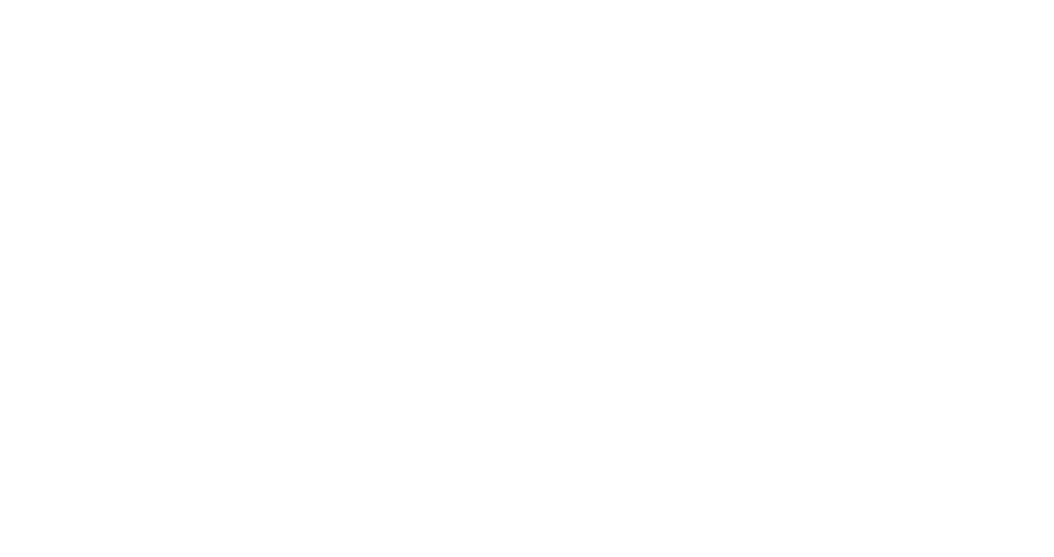 Nolar Industries