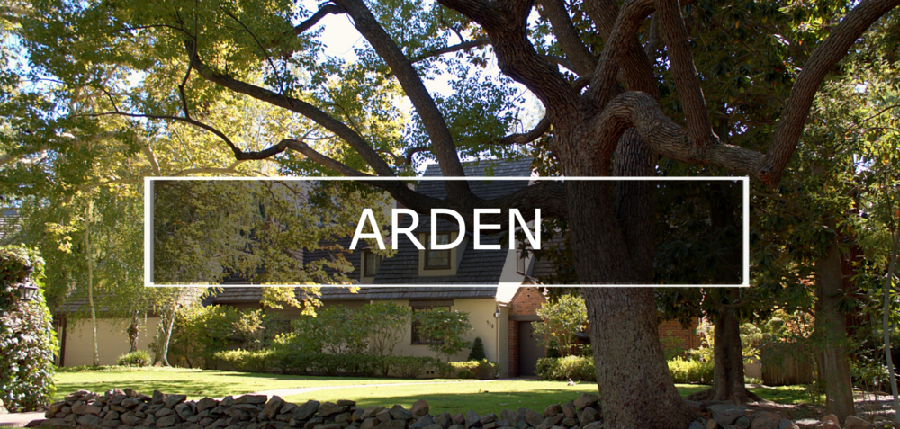 Arden.png