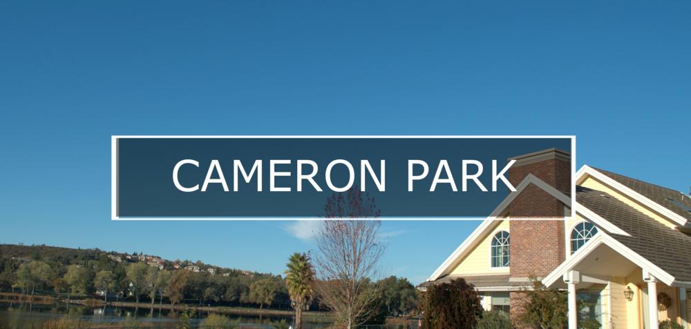 Cameron Park.png