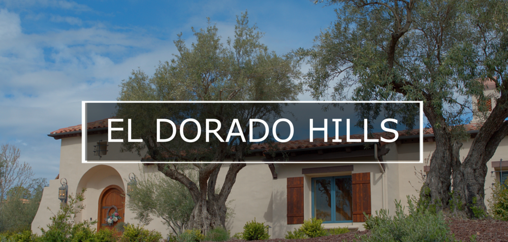 EL Dorado Hills .png