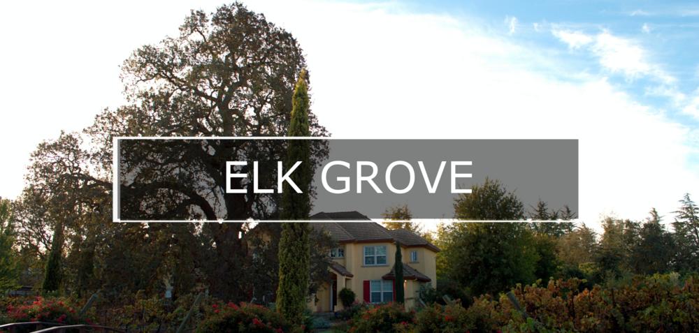 Elk Grove.png
