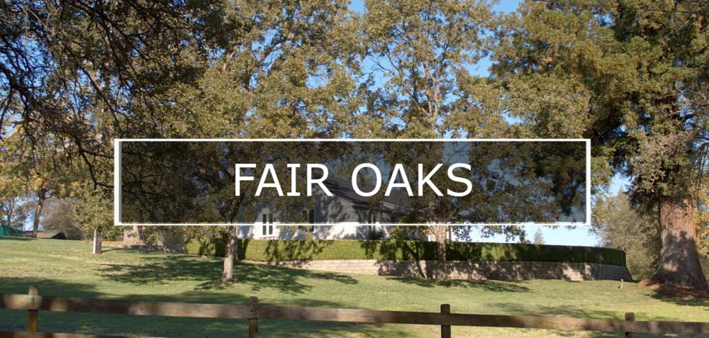 Fair Oaks.png