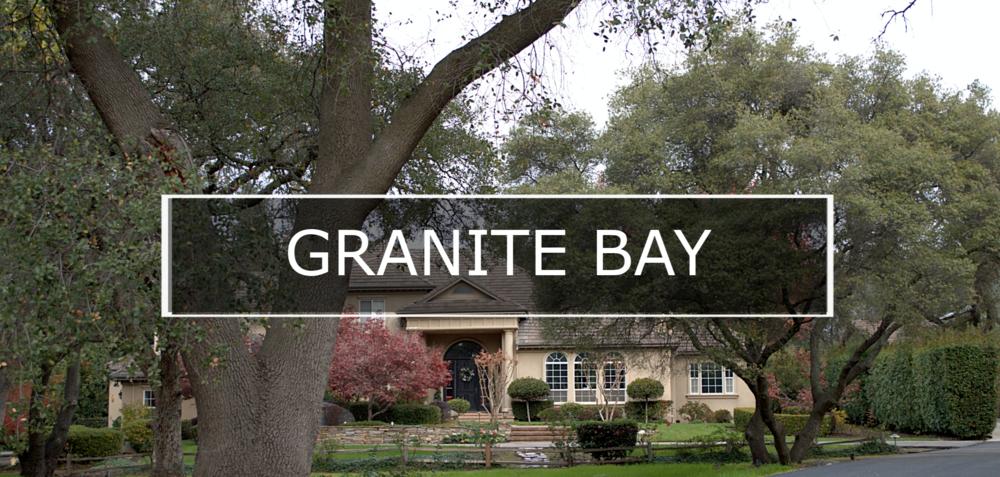 Granite Bay.png