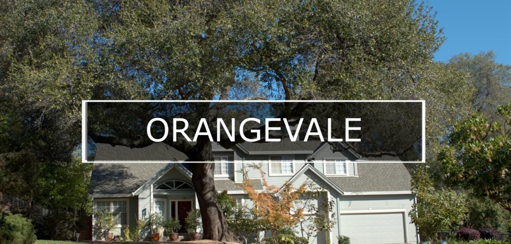 Orangevale.png